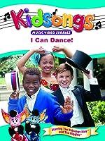 Amazon Com Watch Kidsongs Season 2 Prime Video