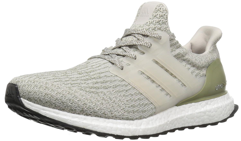 adidas Men s Ultraboost Running Shoe