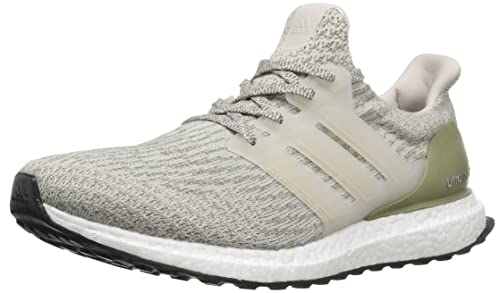 484caf6cdaa adidas Performance Men s Ultra Boost M Running Shoe  ADIDAS  Amazon ...