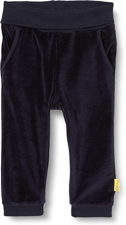Steiff Jogginghose Pantaloni Sportivi Bimbo