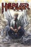Hellblazer TP Vol 01 Original Sins New Ed (John Constantine, Hellblazer)