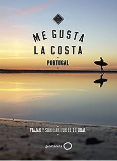 Me gusta la costa en Portugal (Deportes)