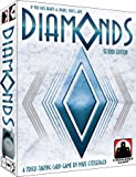 Diamonds S Edition