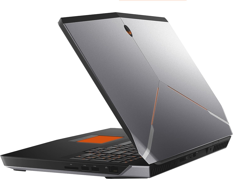 Amazon Dell Alienware 17 3型 ゲーミングノートパソコン Gtx970mモデル I7 47hq 8gb 1tb Gtx970m 3gb 非光沢19x1080 Win8 1 日本語キーボード Alienware 17 16q21 Dell パソコン 周辺機器 通販