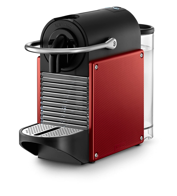 auchan machine a cafe auchan e with auchan machine a cafe. Black Bedroom Furniture Sets. Home Design Ideas