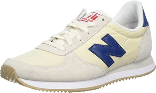 New Balance Damen Wl220 Sneaker: Amazon.de: Schuhe & Handtaschen