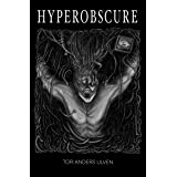 Hyperobscure