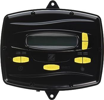 Jandy JEP-R ePump Digital Variable Speed Pool Pump Remote