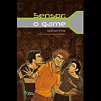 Sensor: o game