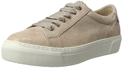 wholesale dealer b9a5f 145f2 Amazon.com | Gabor Shoes Fashion, Women's Low-Top Sneakers ...