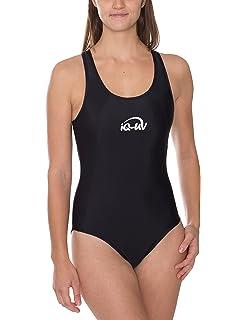 36 653612/_2430/_36 2430/_Sky iQ-Company Damen Badeanzug Body Active Mafi