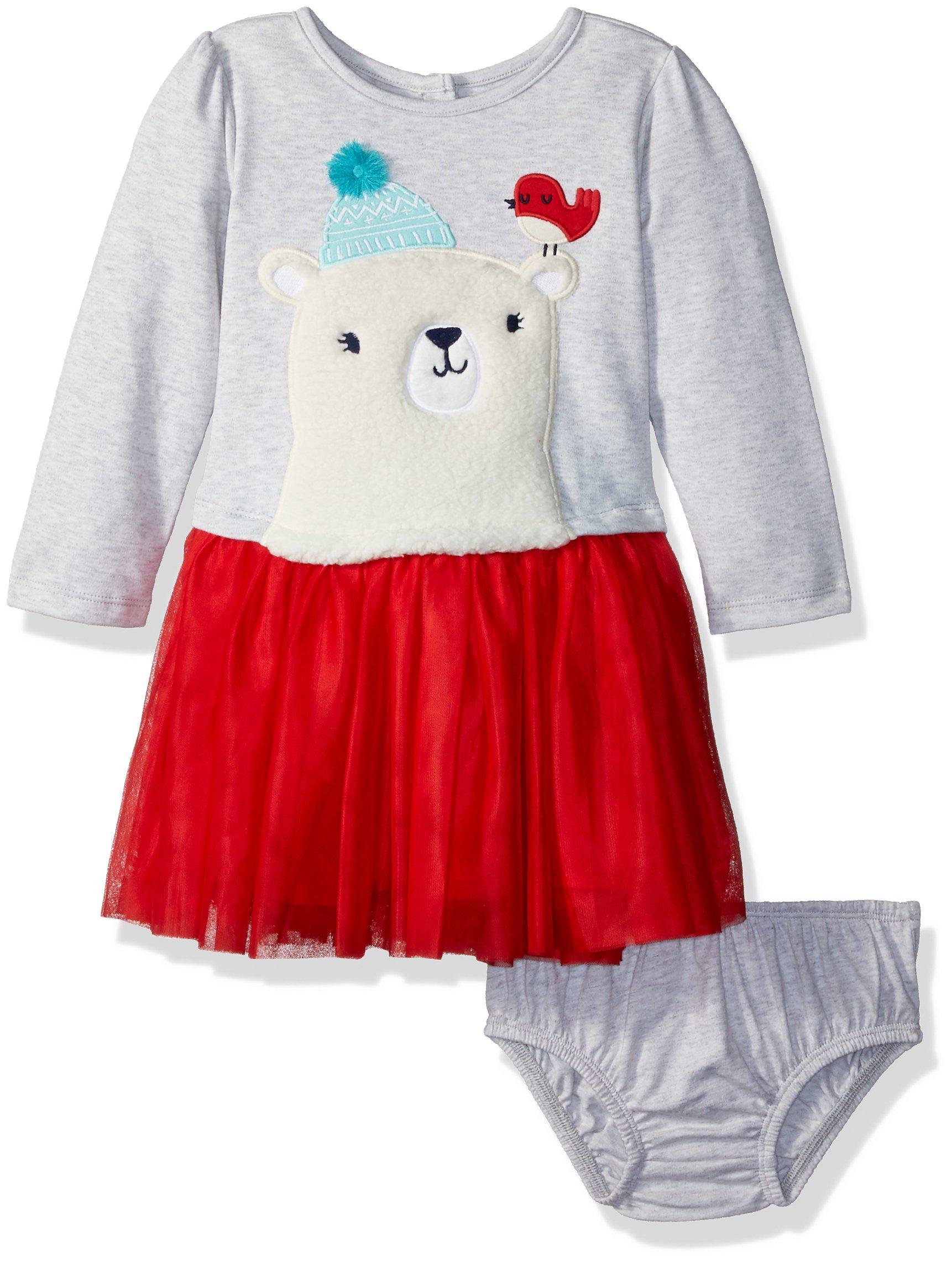 cbfe2ca03 Holiday Dresses Gymboree   Saddha