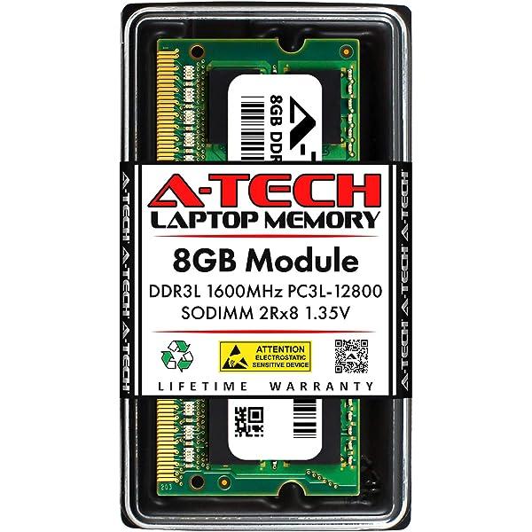 Texnite 47J0136 8GB 1x8GB 2Rx4 PC3L-10600 CL9ECC DDR3 Registered SDRAM Memory Module for IBM 47J0136