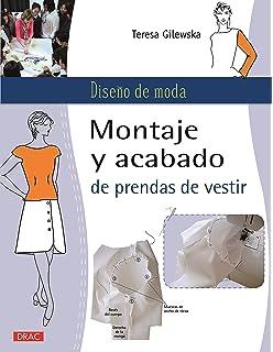PATRONAJE. LAS TRANSFORMACIONES Diseño De Moda / Fashion Design ...