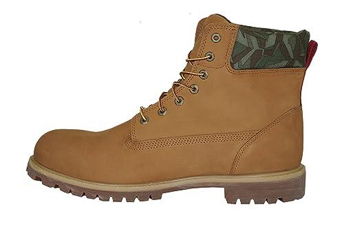 49 scarpe timberland
