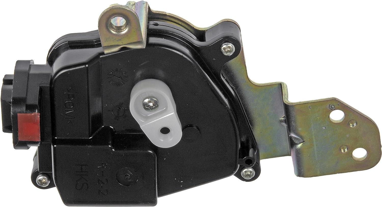 Dorman 759-457 Door Lock Actuator