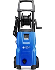 Nilfisk C 125 bar Pressure Washer