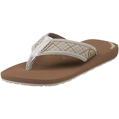b3a9f305b3662 Cobian Men s Floater Thong Sandal