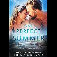 One Perfect Summer (Hazel Island)