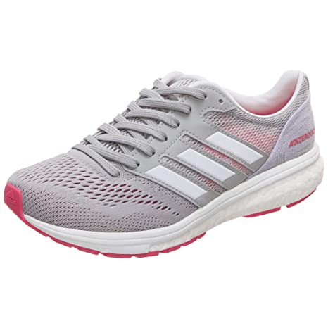 adidas Performance Adizero Boston 7 Laufschuh Damen: Amazon