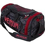 Venum Sporttasche - Trainer Lite