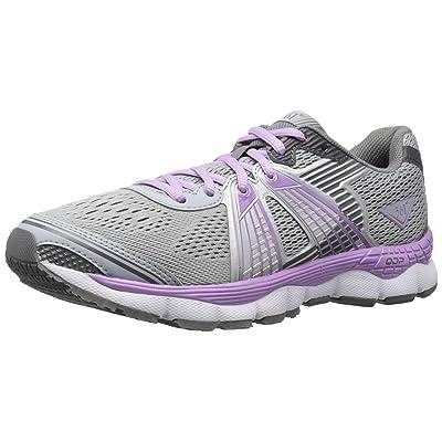 361 Women's Shield Running Shoe