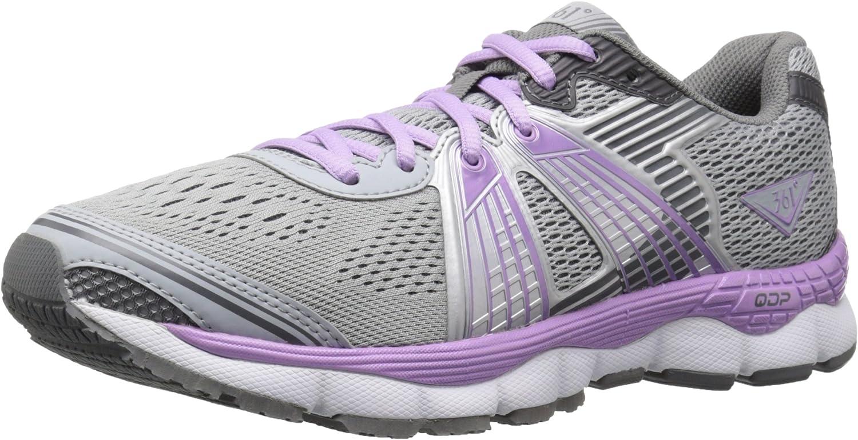 361 Women s Shield Running Shoe