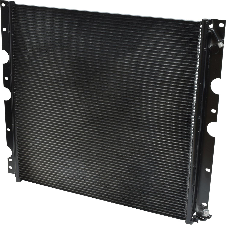 Universal Air Conditioner CN 40827PFC A//C Condenser
