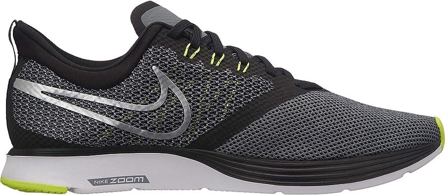 NIKE Zoom Strike, Zapatillas de Running para Hombre: Amazon.es ...