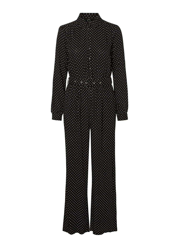 Vero Moda 10200001 Suit Woman