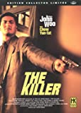 THE KILLER - FSK 18