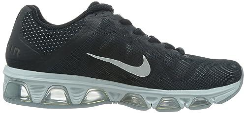 ... amazon nike mens air max tailwind 7 running shoe road running