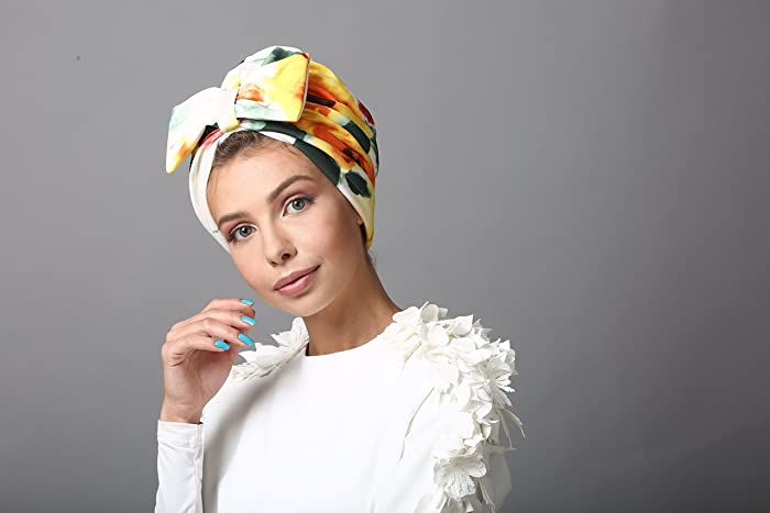 Amazon.com  turban dc050e5ec46