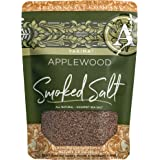 SaltWorks Salish 保护性头盔 Applewood 3 ounces