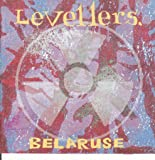 Belaruse