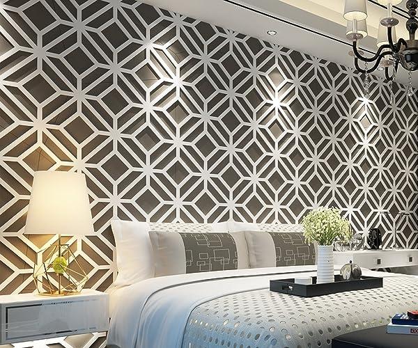 Homeartdecor moderni pannelli a parete 3d piastrelle 3d
