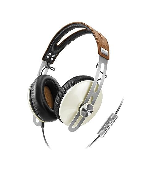 Sennheiser Momentum Over-Ear Cuffie Stereo 70b748258d3b