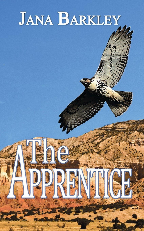 The Apprentice pdf epub