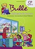 Bulle CP • Manuel de l'élève