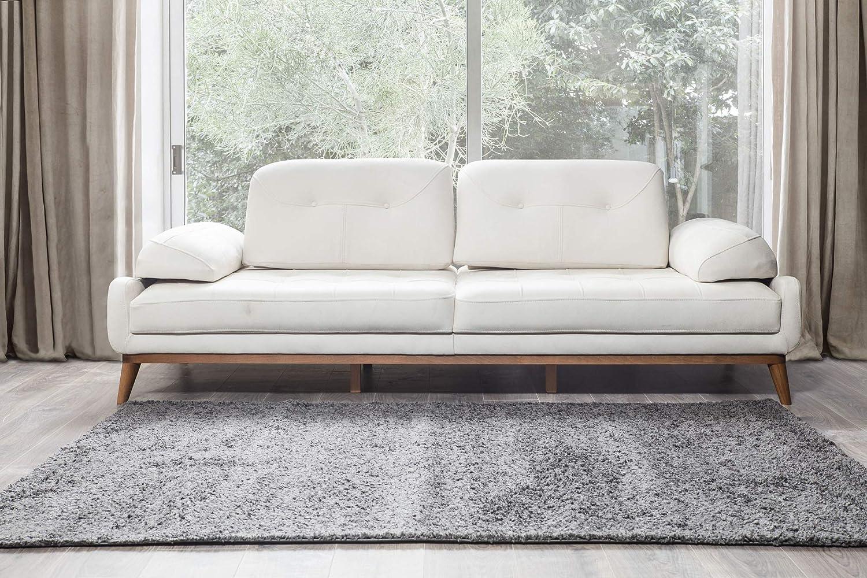 Amazon.com: Alfombra de área de muebles de Perla, alfombra ...