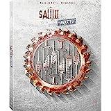 Saw II (Unrated) [Blu-ray]