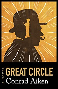 Great Circle: A Novel (The Arbor House library of contemporary Americana)