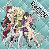 DeCIDE   *CD