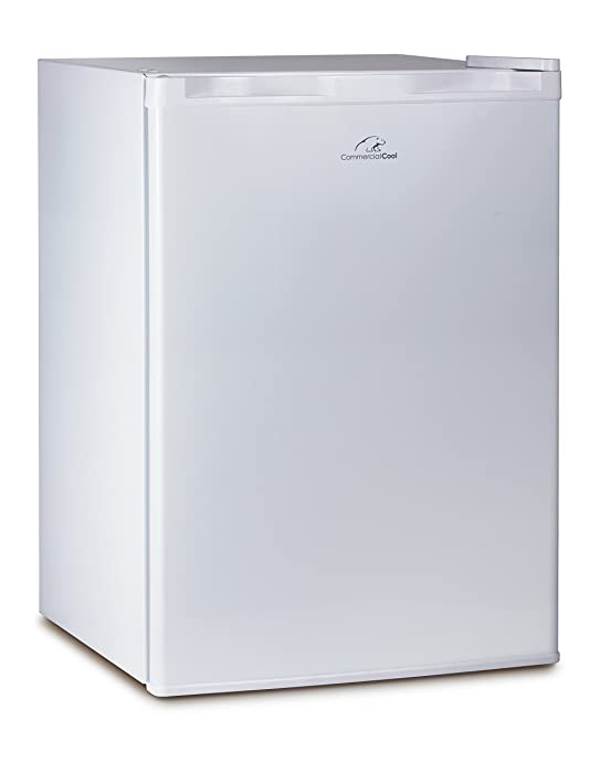 Top 10 Under The Counter Refrigerator Freezer