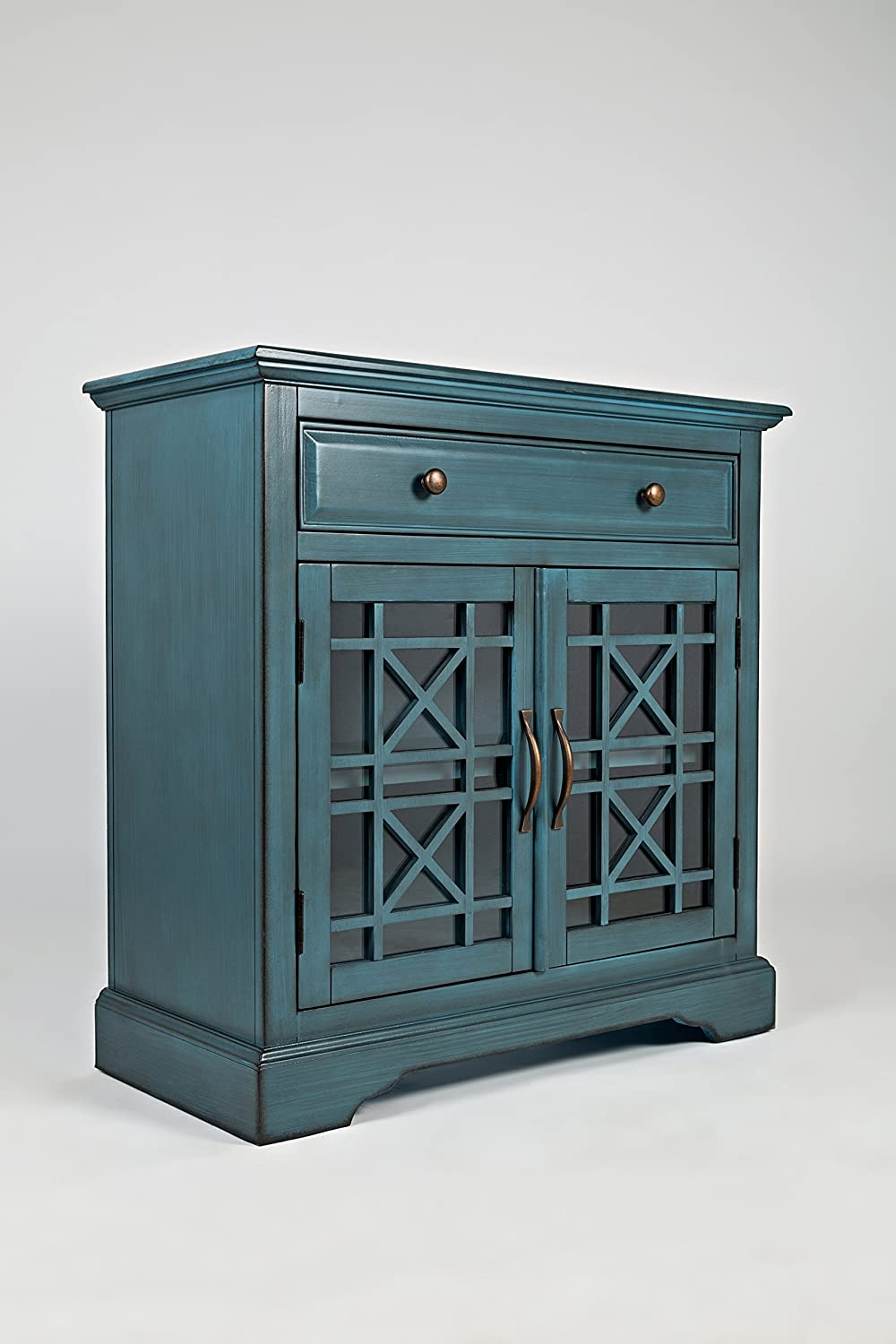 s flipping lessons teal pictures learned furniture aleksandra green buffet