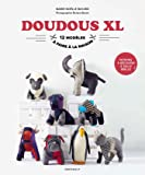 Doudous XL