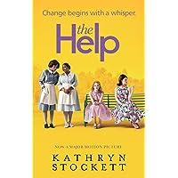The Help Film Tie In