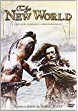 The new world - Il nuovo mondo