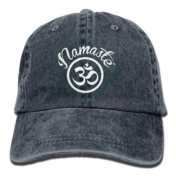 Parrot Denim Baseball Caps Hat Adjustable Cotton Sport Strap Cap For Men  Women  Amazon.it  Abbigliamento e4196fff4da