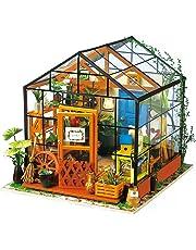 Amazon.fr | Maisons de poupées
